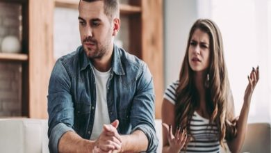 Photo of Family law advice for a separating couple – Understanding the role of Counselling