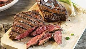 Photo of What is Flat Iron Steak?