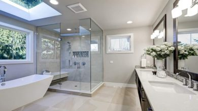 Photo of Which Type of Lighting You Should Select for your Bathroom?