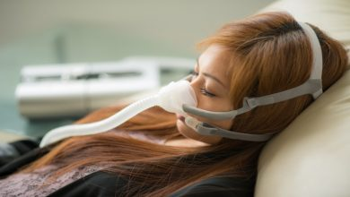 Photo of Know Everything About CPAP Cleaners