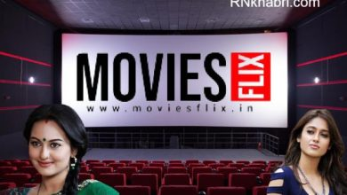 Photo of Moviesflix movie download | Moviesflix. org | Moviesflix pro Bollywood – How many categories of movies are available on the moviesflix download website?