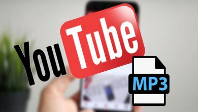 Photo of Ytmp3 | Ytmp3 Video Converter – How to convert YouTube videos to Mp3 format