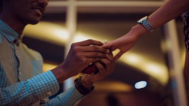 Photo of 3 Tips for Finding the Perfect Engagement Ring