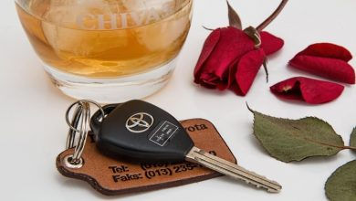 Photo of 4 Things You Need to Understand About the Consequences of Impaired Driving