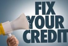 Photo of 5 Ways To Improve Your Credit Score