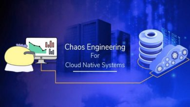 Photo of 7 Reasons Why the Application of Cloud Native Processes Can Help Business Development