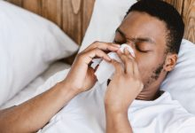 Photo of 7 Tips to Avoid Sinus Infections This Fall