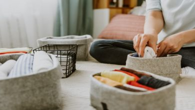 Photo of Why Less Is More: 6 Benefits Of Minimalist Living