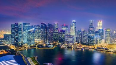 Photo of Apply Singapore PR And Stay In The Best Neighbourhoods