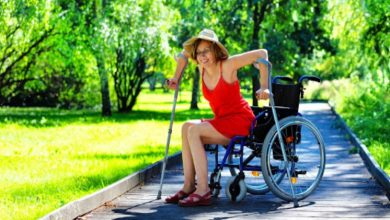 Photo of Apria Healthcare Reviews – What Are The Benefits That People Enjoy When They Buy Mobility Aids?