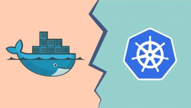 Photo of Best Course for Docker and Kubernetes