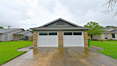 Photo of Browsing Homes For Sale In Round Rock, Texas? Look At These Neighborhoods For Your Families!
