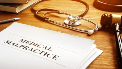 Photo of David Cates – Why Medical Malpractice Is Trickier Than Many Think