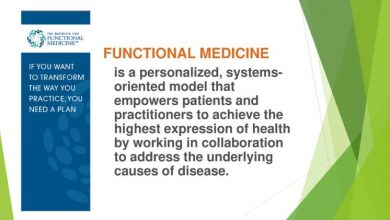 Photo of What is functional medicine: An overview