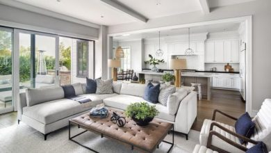 Photo of Home Redesigning Pitfalls to Avoid