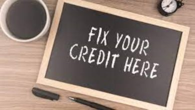 Photo of How to Repair Your Credit