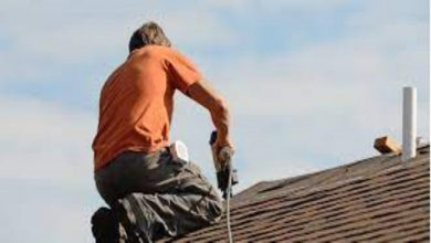 Photo of How to choose a commercial roofing contractor.