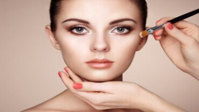 Photo of How to choose the best makeup artist for you