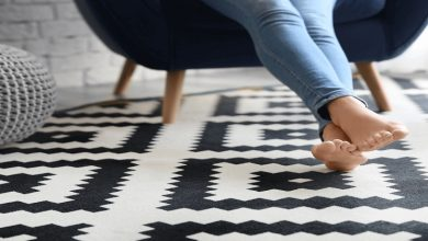 Photo of Make Your Feet Happy With the Best Carpet Around