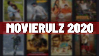 Photo of Movierulz plz | Movierulzplz | Movierulz4 – Movierulz plz: A place for download and watch movies