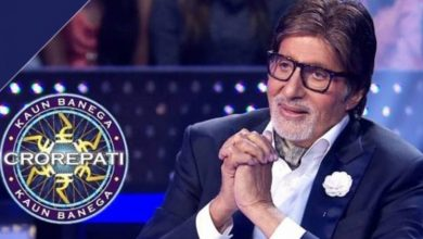 Photo of The KBC Show: The Most Hyped show in the Indian Sub-continent