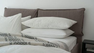 Photo of Mattress Matters: Questions You Should Ask Before Purchasing the New Beds