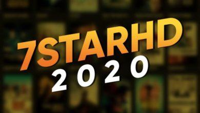 Photo of 7 starhd bv | 7starhd bv – 7starhd: the biggest pirated movie providing site