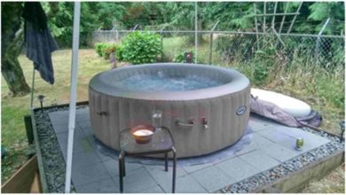 Photo of Spa vs. Hot Tub— Which One to Choose?