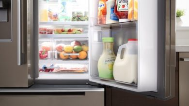 Photo of The Ultimate Guideline of How to Maintenance Your Refrigerator