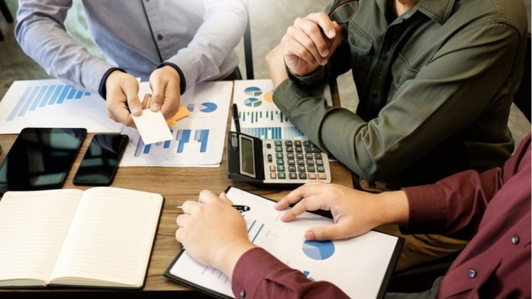 What Is a Business Line of Credit and How Does It Work