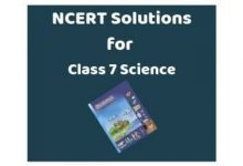Photo of What are the Most Important Reasons to Prefer NCERT Solutions in Class 7 and Class 8 Mathematics?