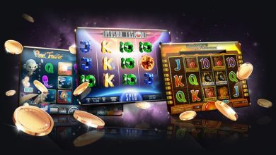 Photo of What is a slot game & Why do People Like to Play Online Slots Games?