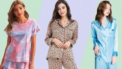 Photo of What to do while choosing a good Pajama for wearing at Night?