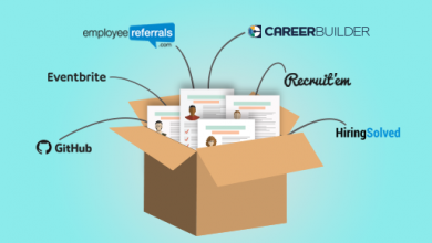 Photo of What tools do successful recruiters use?
