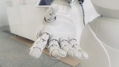 Photo of Why Modern Companies Need AI Solutions?