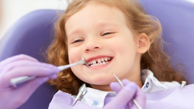 Photo of Top 6 Questions You Have About Dentists