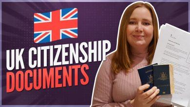 Photo of Why are People Looking Forward to Gain UK Citizenship?
