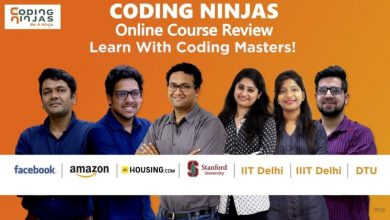 Photo of Coding Ninjas Online Course Review – Everything You Want to Know