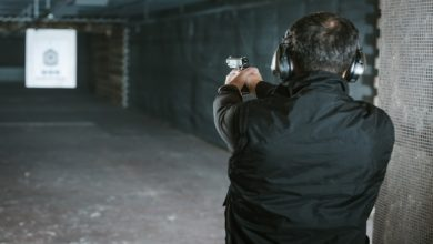 Photo of The Ultimate Guide on How to Open a Shooting Range
