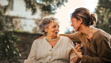 Photo of 3 Things to Consider When Choosing a Nursing Home