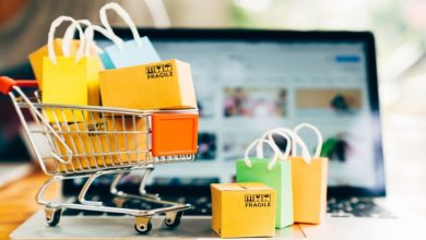 Photo of 5 Tips To Reduce Cart Abandonment Rate On Amazon