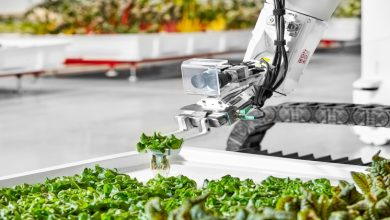 Photo of 7 Food Tech Trends To Watch in 2021