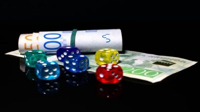 Photo of 7 Tips For Managing And Managing Your Bankroll