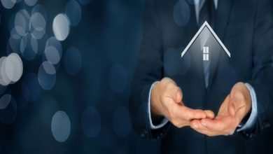 Photo of 8 Common Property Manager Mistakes and How to Avoid Them