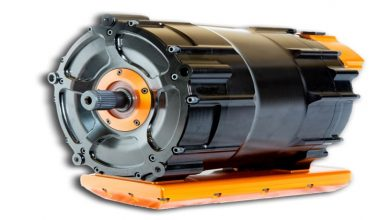 Photo of All the advantages and disadvantages of electric motors that all the people must know