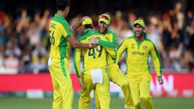 Photo of Australia's best is back, yet will it be sufficient for a title slant?