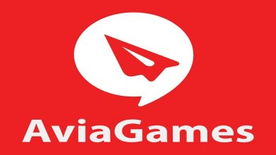 Photo of AviaGames Raises $40 Million To Diversify mobile skill-based Gaming
