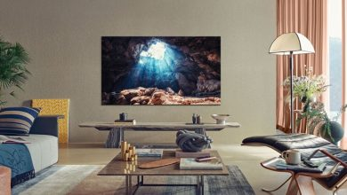Photo of Buy SKYWORTH Mini LED Q70 Series TV For the Best Budget