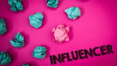 Photo of Do Influencer Create Awareness or Not?