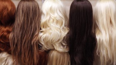 Photo of GET THE BEST HUMAN LACE WIGS